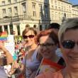 Parada Równości 2015 – galeria