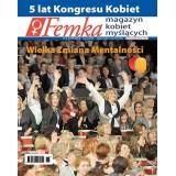 Archiwum magazynu Femka