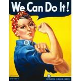 Wybory pokazały siłę kobiet!