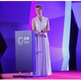Europejskie Forum Nowych Idei (EFNI) 2014