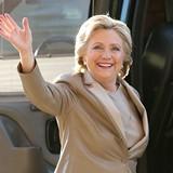 Coraz więcej kobiet w amerykańskiej polityce. Hillary Clinton nie przebiła politycznego szklanego sufitu, ale utorowała drogę innym